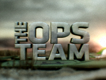The Ops Team