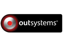 OutSystems Low-Code App Delivery Solution in Azure Marketplace
