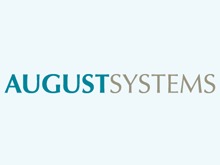 August Systems and Azure Bring Caregiver Scheduling to Cloud