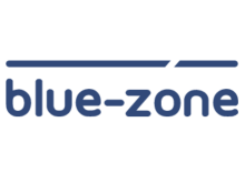blue-zone, Office 365 & Windows 10 Help Teams be Productive