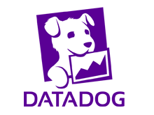 Guest Post: Monitoring Microsoft Azure VMs with Datadog