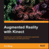 Augmented Reality with Kinect Book Review