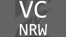 VCNRW – Virtualization Community NRW