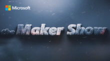The Maker Show