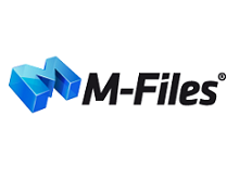 M-Files Talks Cloud Information Management in Free Seminar