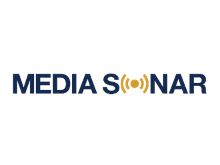 Partner at a Glance: Media Sonar