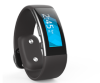 Microsoft Band Dev Link Round-Up