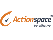 Actionspace Expands Profile for its Azure Suite