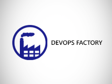 DevOps Gamification