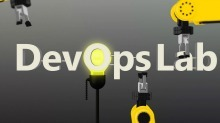 The DevOps Lab