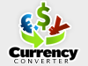 Currency Converter v2 – Now on Caffeine!