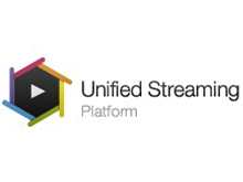 Unified Streaming Expands Availability in the Azure Cloud