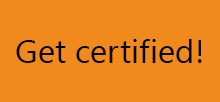 Get certified at Microsoft Ignite 2015—at half price!
