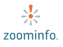 ZoomInfo in Office 365 Provides Insight on Outlook Contacts