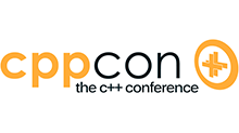 CPPCon 2017 (Redirect)
