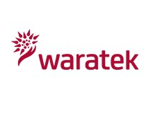 Waratek Introduces Bring Your Own Security for Microsoft Azure