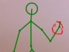 Gestures and Tools for Kinect and matching Toolkit too