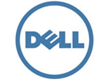 Dell UCCS on Azure Provides Cross-Platform Management, Reporting