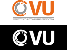 VU Cybersecurity Solutions Comply with Microsoft Azure Specs