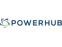 Azure Tools, PowerHub Boost Asset Management in Renewable Energy