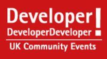 DDD12 Developer Day 2017