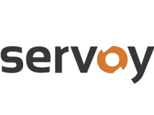 Servoy Announces Office 365 Integration for Business Applications