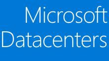 Microsoft Global Datacenters