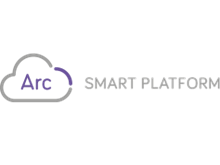 ARC Smart Platform Optimizes, Automates Processes with Office 365