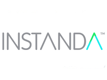Azure Enables Instanda to Empower Customers in Insurance Industry