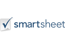 Guest Post: Smartsheet Drives Businesses Forward with Microsoft