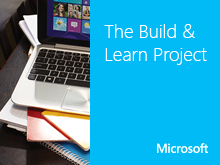 The Build and Learn Project