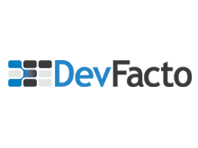 DevFacto's Sparrow Mobile App Eases Communication in Organizations