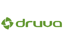 Druva Adds Cloud Solutions to Microsoft Azure