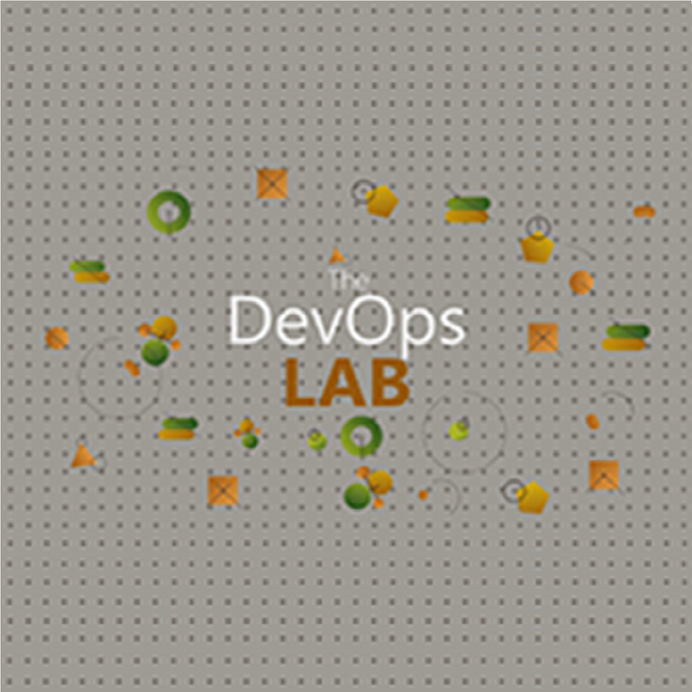 Best Episodes of All Things Devops Podcast