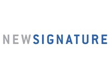 Cloud Management Portal by New Signature Empowers Azure Users