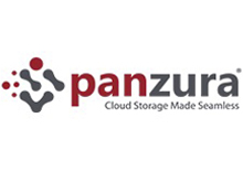 Free Webinar: Panzura Makes Collaboration in Azure Seamless