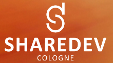 ShareDev Cologne 2015