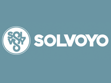Solvoyo Named Microsoft Global ISV Partner