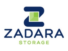 Zadara Virtual Private Storage Arrays Offer NAS & SANby the Hour