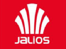 Jalios Releases Plugins for Office 365 and Skype for Business