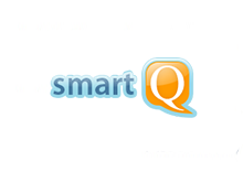 smartQ, Integrated with Office 365, Improves Workflow Management