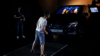 Mercedes-Benz, Chengdu, China and the Kinect