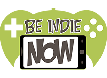 Be Indie Now