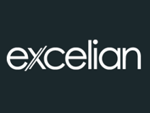 Partner at a Glance: Excelian