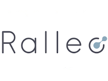 Hosted on Azure, Ralleo Helps Drive Better Business Outcomes