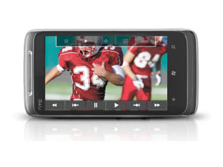 Push Live TV to Windows Phone 7 With the New SlingPlayer Mobile App