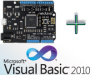 Netduino is opening up to an wider audience with the .Net Micro Framework v4.2 release
