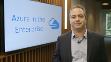 Azure in the Enterprise