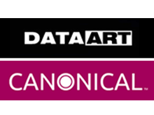 Microsoft Partners DataArt, Canonical Draw Potential Leads to Event