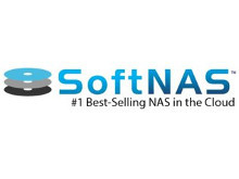 SoftNAS Finds Technology and Marketing Partnership with Microsoft